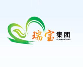 重庆市瑞宝农业产业集团有限公司