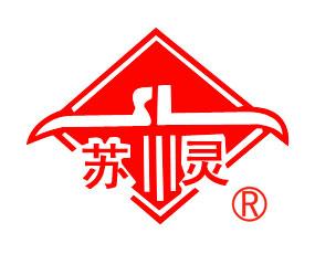 扬州市苏灵农药化工有限公司