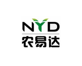 西安农易达农业科技有限公司