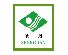 黑龙江省卫星生物科技有限公司