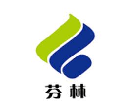 广西玉林远东芬林化肥有限公司