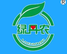 安徽绿丹农生物科技有限公司