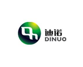 青岛迪诺肥料有限公司