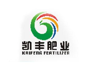 辽宁凯丰肥业有限公司