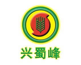 四川省广汉市蜀峰化工有限责任公司