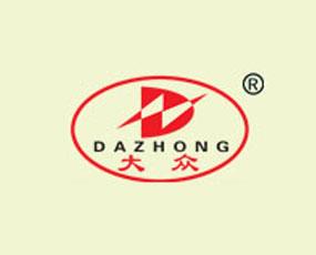 北京大化肥业有限公司