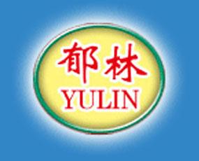 北京农乐丰肥业有限公司