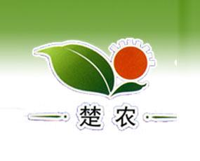 湖北双港畜禽养殖加工有限公司楚农肥业