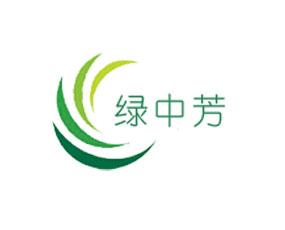 哈尔滨绿中芳生物科技有限公司