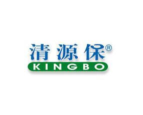 北京清源保生物科技有限公司