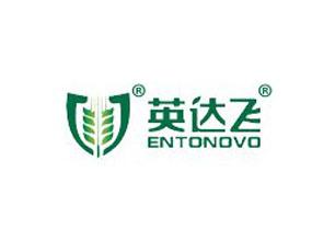华夏英达飞农业贸易有限公司