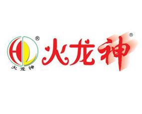 黑龙江火龙神农业生物技术有限责任公司