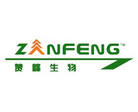 河北赞峰生物工程有限公司