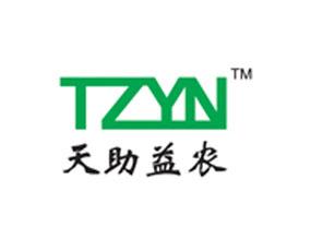 北京天助益农科技发展有限公司