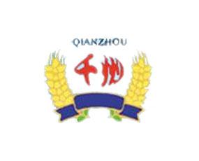 云南千州生物有机肥有限公司
