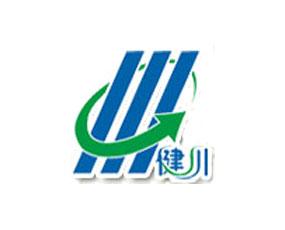 北京绿色健川农业科技有限公司