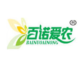 天津东狮(集团)化肥有限公司