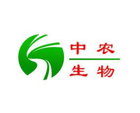 南阳市中农生物肥料研制中心