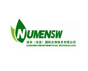 诺农(北京)国际生物技术有限公司