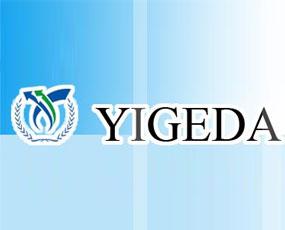 北京蓝天大地生物技术开发有限公司