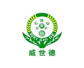 河南威世德肥业有限公司