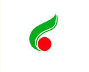 福建浦城绿安生物农药有限公司