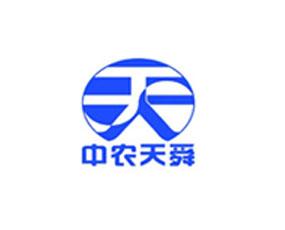 中农天舜生态产业有限责任公司