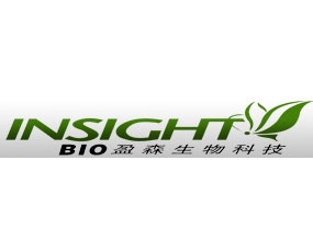 广州市盈森生物技术有限公司