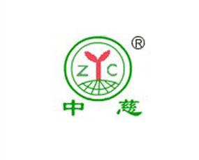 浙江省慈溪市中慈生态肥料有限公司