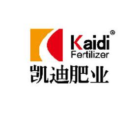 河北石家庄凯迪肥业有限公司