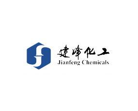重庆建峰化工股份有限公司