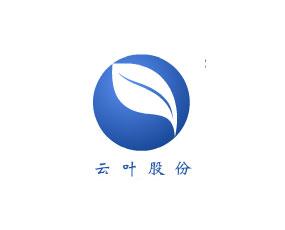 云南云叶化肥股份有限公司