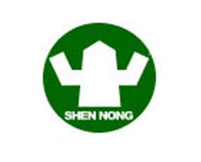 徐州神农百科秸秆科技有限公司
