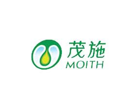安徽茂施新型肥料有限公司