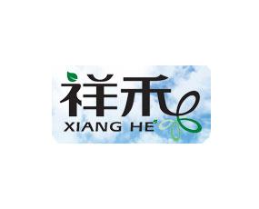 山东祥禾农业生产资料有限公司