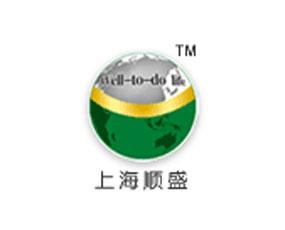 上海顺盛生物科技有限公司