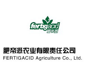 肥帝溉农业有限责任公司