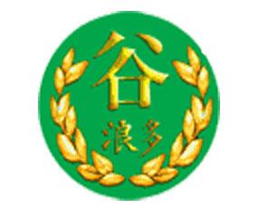 江苏谷浪多肥业有限公司