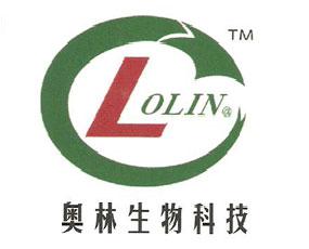 安徽省奥林生物科技有限公司