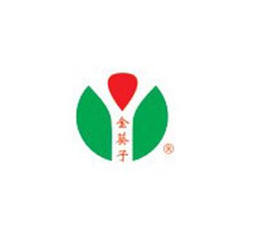 佛山金葵子科技有限公司