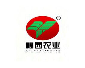 黑龙江省福园农业有限责任公司
