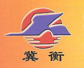 河北冀衡集团有限公司