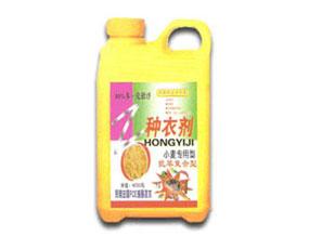 黑龙江省裕丰农业科技开发有限公司