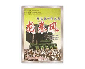 广东省富美生物科技有限公司
