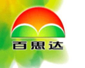 百思达农业科技开发有限公司