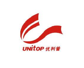 北京优利拓普农作物科技有限公司