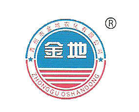 青州市金地农化有限公司