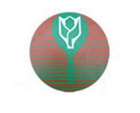 广州市标群农资有限公司