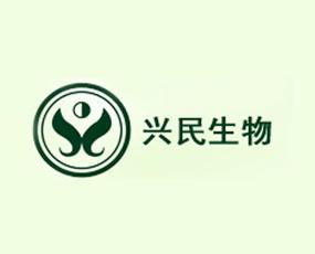 武�h�d民生物技�g有限公司