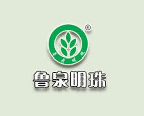 济南鲁泉明珠生态肥料有限公司